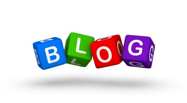 Business Blogging