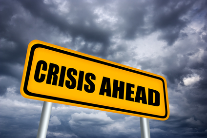 Social Media and Crisis Communications