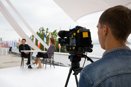 4 reasons video is essential to your corporate strategy