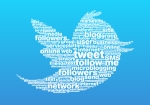 Twitter for PR campaigns