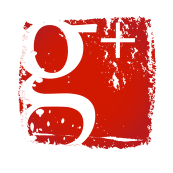 Do you speak Google Plus?