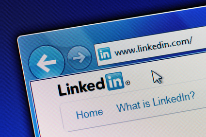 LinkedIn for Business tips