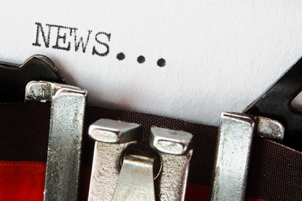 how your business can benefit from strategic press release