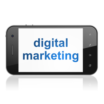 public relations and digital marketing