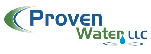 Alchemy Communications Portfolio Proven Water LLC