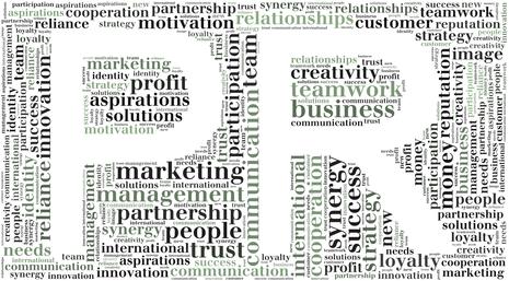 Public Relations for Nonprofits