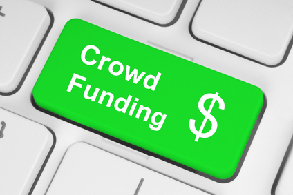 crowdfunding 101 basics