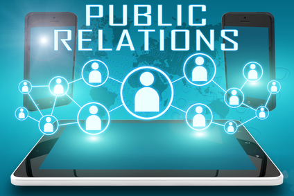 PR Tools for Communications Pros