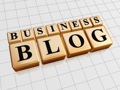 business blog topics