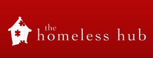The Homeless Hub