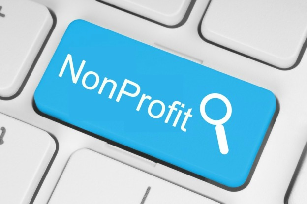 free tools for nonprofits