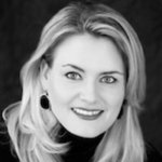 Kathryn Bechthold CEO Alchemy Communications