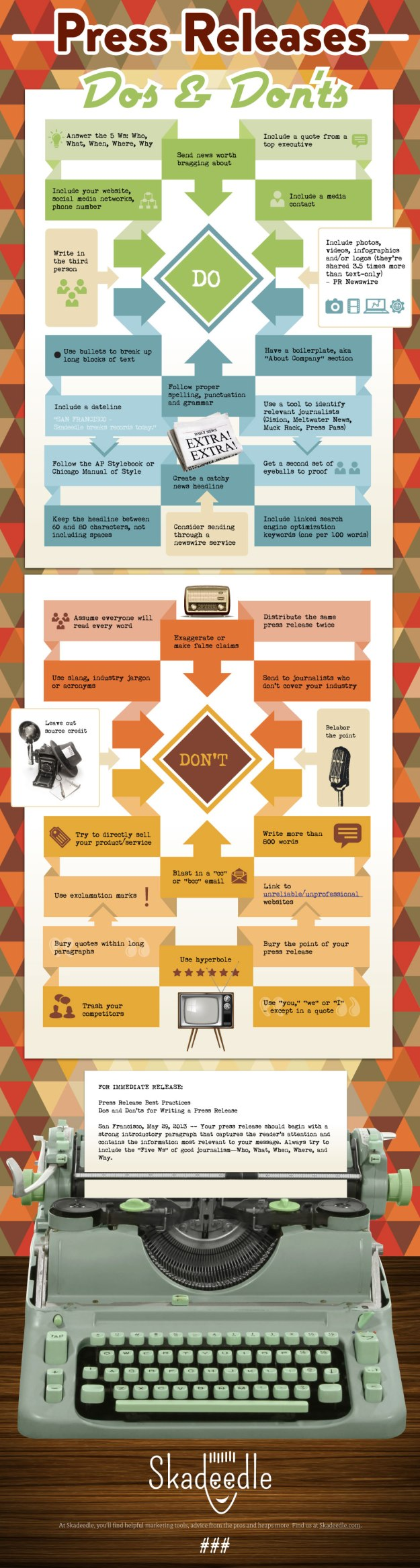 PR-dosanddonts_infographic-2