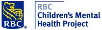 RBC Children's Mental Health Project